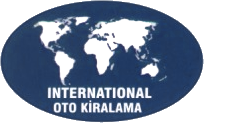 | International Oto Kiralama
